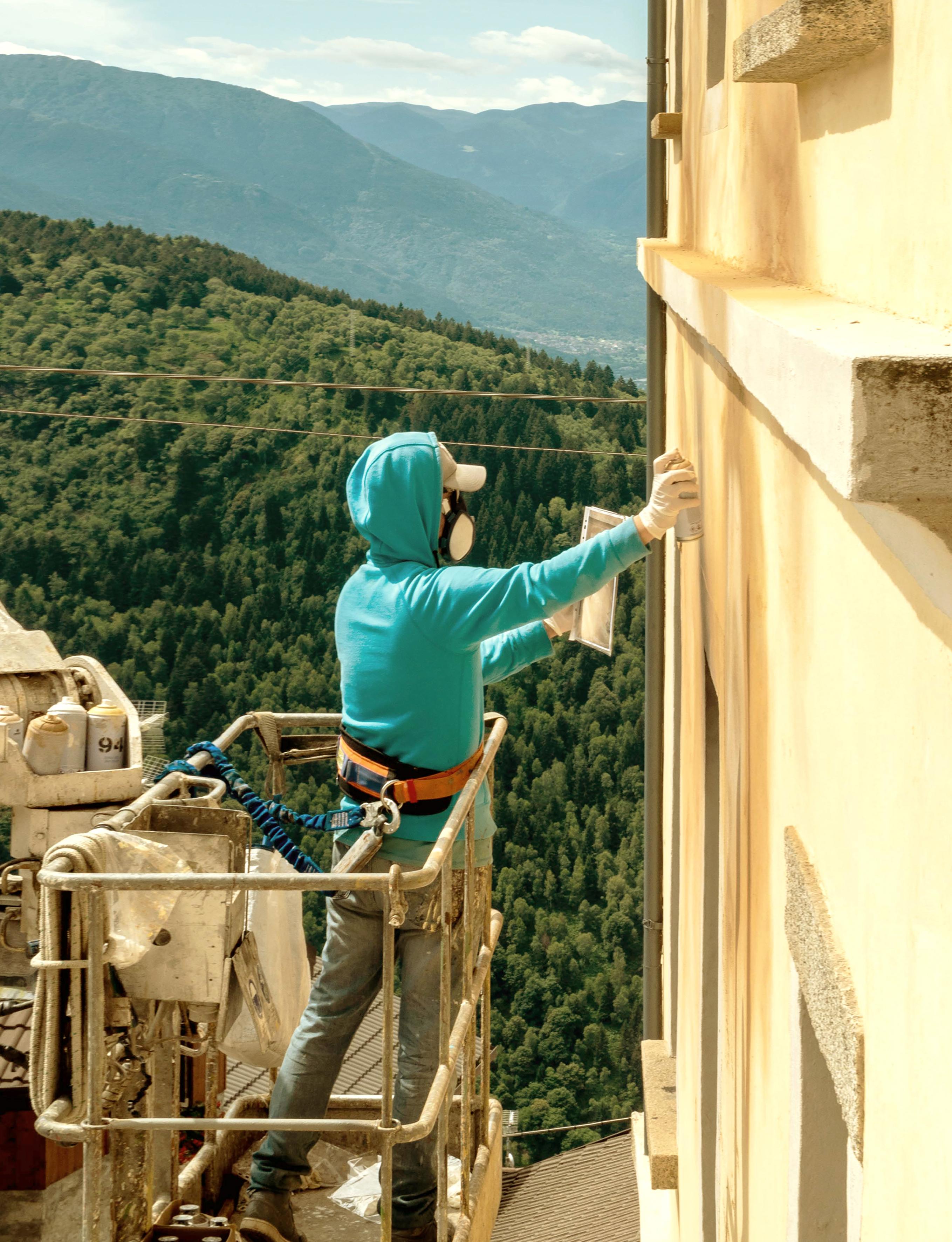 eron cevo soul of the wall wall in art distretto culturale valle camonica