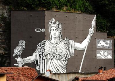 Minerva (2015)